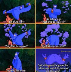 Song Lyric Quotes, Song Lyrics, Animation Film, Disney Animation, Endless Wishes, Aladdin 1992, That's So Raven, Disney Animated Films, A Whole New World