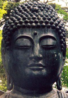 devoted to images of Buddhism. Buddha Figures, Buddha Head, Guanyin, Buddhism, Statue, Bruce Lee, Chakra, Faces, Chakras