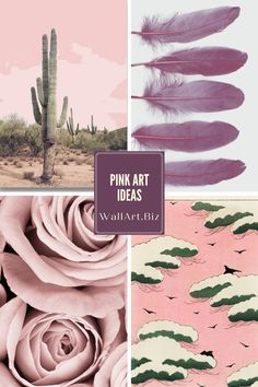 Pink Wall Art on Framed Canvas Prints. Browse our wonderful selection of artwork. Our collection of Wall art in pink includes modern and vintage art that will look great as pink bedroom wall art or pink living room art. If you are looking for inspiration, we have got you covered. #pinkart #pinkaesthetic #pinkwallart #pinkprint #pinkpainting Pink Bedroom Walls, Bedroom Artwork, Pink Walls, Framed Canvas Prints, Canvas Frame, Canvas Art, Pink Wall Art, Pink Art, Yellow Art
