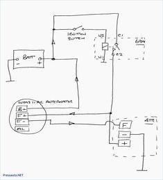 diesel generator control panel wiring diagram Engine