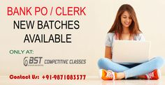 We are Providing best Classes for #SSC #SSCCoachingInDelhi #BankPoCoachingInDelhi #CtetCoachingInDelhi #UGCNetCoaching #BestSscCoachingInDelhi #SSC_Coaching_Institutes_In_Delhi #SSC_Institutes_In_Delhi #SSC_Exam #Government_Jobs_Preparation #Bank_Po_Coaching #Board_Of_Technical_Education  #Board_Of_Technical_Education_In_Delhi #Law_Entrance_Exams_2016 #Govt_Job_Ppreparation_Coaching #SSC_Je_Coaching_In_Delhi #UGC_Net_Coaching_In_Delhi…