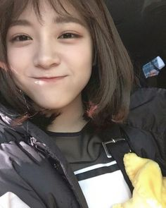 sejeong looks like jisoo here Korean Women, South Korean Girls, Korean Girl Groups, Kim Sejeong, Nct Yuta, K Pop Star, Cosmic Girls, Girls World, Ioi
