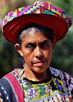 Guatemala......................... by Sergio Pessolano, via Flickr