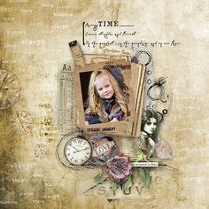 Today,Tomorrow and Always - Collab G&T Designs and Dawn Inskip https://www.e-scapeandscrap.net/boutique/index.php?main_page=index&cPath=113_189 Photo by Anna O. Use with Permissions