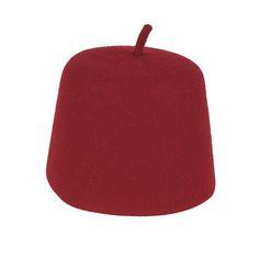 Fez Hat Warfare, Hats, Home Decor, Decoration Home, Hat, Room Decor, Home Interior Design, Hipster Hat, Home Decoration