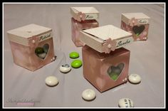 http://stempelboutique.bastelblogs.de/files/2017/05/Let%C2%B4s-Stamp-BlogHop-Mai-Hochzeit-Magic-Box-Gastgeschenk-Goodies-Wink-of-Stella-Stampin-Up-Stempelboutique.jpg