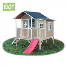 EXIT Loft 350 maisonnette
