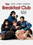 The Breakfast Club (1985) In writer-director John Hughes's seminal 1980s Brat Pack film, the athlete (Emilio Estevez), the brain (Anthony Michael Hall), the criminal (Judd Nelson), the princess (Molly Ringwald) and the basket case (Ally Sheedy) break through the social barriers of high school during Saturday detention. The disparate group clashes at first but begin to bond as they reveal their feelings and find a common enemy in their bully principal (Paul Gleason).