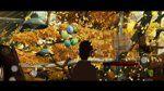 "Trailer of ""The Customized Play"" 뮤직비디오형식의 티저 예고편. ""맞춤희곡"" on Vimeo"