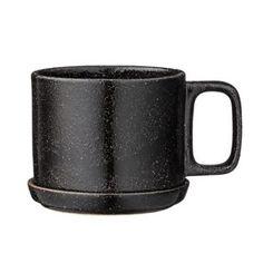 Bloomingville #ceramics #mug w/saucer