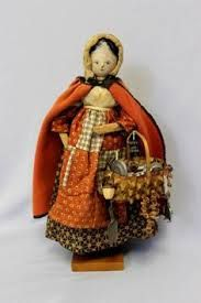 peddler dolls - Google Search