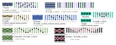 Tablet_Weaving_Patterns_3_by_eqos | Elenor's Stuff and Nonesense