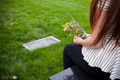 Do's and Don'ts for Supporting a Grieving Loved One. Very well written article! Must read for everyone as a friend and family member!