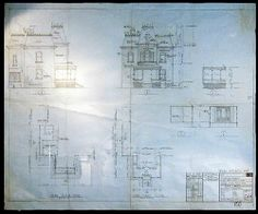 Bates Motel House Floor Plan Buscar Con Google Julian