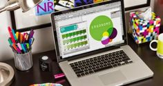 ¡Feliz día del diseñador gráfico! | Chermary