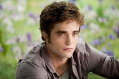 Edward....
