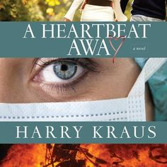 A Heartbeat Away from https://libro.fm! Listen at https://libro.fm/audiobooks/9781621880998