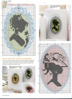 Thrilling Designing Your Own Cross Stitch Embroidery Patterns Ideas. Exhilarating Designing Your Own Cross Stitch Embroidery Patterns Ideas. Cross Stitch Love, Cross Stitch Cards, Cross Stitch Designs, Cross Stitching, Cross Stitch Embroidery, Embroidery Patterns, Cross Stitch Patterns, Blackwork, Cross Stitch Silhouette