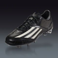 finest selection aa3a5 faa65 adidas Mundial Goal Indoor Soccer Shoe - BlackWhite  SOCCER.COM