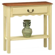 1000 images about narrow depth console tables on for 10 inch depth console table