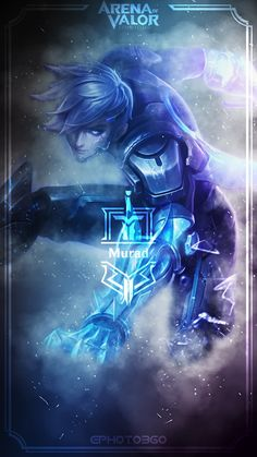 Mobile Legend Wallpaper, More Wallpaper, Wallpaper Online, Free Hd Movies Online, The Legend Of Heroes, Gaming Wallpapers, Mobile Legends, Cute Bears, Anime Fantasy