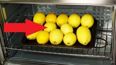 Citrony má doma snad každý, ale toto by Vás nenapadlo ani ve snu - teks. Liver Cleanse, Natural Cures, Aloe Vera, The Cure, Mango, Fruit, Vegetables, Breakfast, Health