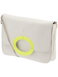 Kate Spade New York Shoreline Perry | Piperlime