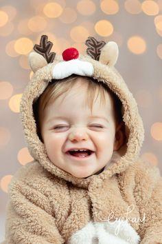 Bumps & Babies Baby Bumps, Photography Portfolio, Pregnancy, Babies, Babys, Pregnancy Planning Resources, Baby, Children, Conceiving