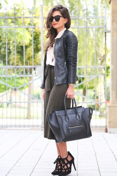 outfit-forever-21-culottes