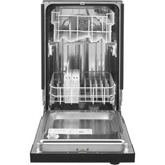 18 Inch Dishwasher Reviews Already Subscribed : Whirlpool 18 Inch Dishwasher Reviews