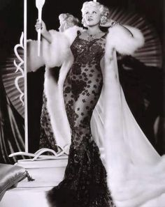 """Mae West, """"I generally avoid temptation, unless I can't resist it""""."""