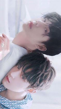 Handsome Faces, Handsome Actors, Cute Actors, Handsome Boys, Bilal Hassani, Korean Boys Ulzzang, Cute Asian Guys, Sad Art, Cute Gay Couples