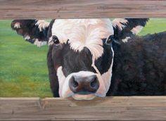 Wonderful Art from Linda Elliott | Horizon Fine Art Gallery : Jackson Hole Art Gallery, Jackson, Wyoming