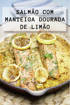 Recipes, Oven Baked Fish, Fish Dishes, Kabobs, Beverages, Ripped Recipes, Cooking Recipes