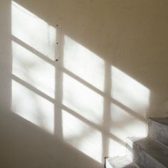 Never enough of this. Window Shadow, Sun Shadow, Light And Shadow, Window Photography, Water Photography, Tumblr Photography, Sun Blinds, Blinds For Windows, Sun Aesthetic