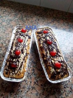 Budín ingles de mi abuela Pan Dulce, Bakery Recipes, Dessert Recipes, Desserts, Amaretti Cookies, Pavlova, Sin Gluten, Cakes And More, Sweet Treats