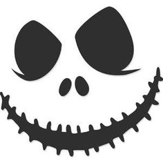 Silhouette Design Store - 304183 Xmas Crafts, Diy And Crafts, Design Projects, Craft Projects, Project Ideas, Sweet Afton, Christmas Graphics, Christmas Cards, Monster Face