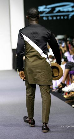 Jayray Fashion African Wear Styles For Men, African Dresses Men, African Attire For Men, African Clothing For Men, African Shirts, Latest African Fashion Dresses, African Men Fashion, Nigerian Men Fashion, Fashion Dress Up Games
