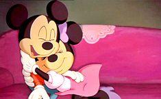 A karácsonyi témájú animációs filmek mindig is közkedveltek voltak a gyermekek…