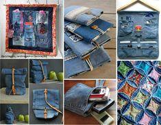 COUTURE esprit jeans (6)