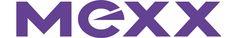 Эксклюзивные промокоды MEXX уже на БериКод!  MEXX промокод март-июнь 2015 на скидку 500 рублей! - http://mexx.berikod.ru/coupon/21578/  MEXX промо-код март 2015 на скидку 15% на мужские и женские футболки! - http://mexx.berikod.ru/coupon/21579/  MEXX купон март 2015 на скидку 20% на ВСЕ мужские джемпера! - http://mexx.berikod.ru/coupon/21580/  #MEXX #промокод #МЕКС #BErikod #БериКОД