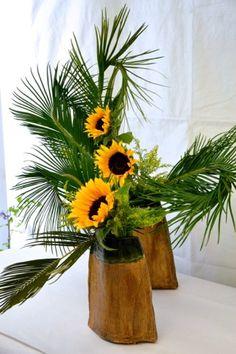 Keep Calm and Craft On Diy Craft Projects, Diy Crafts, Floral Arrangements, Flower Arrangement, Japanese Flowers, Where The Heart Is, Ikebana, Display, Yoko