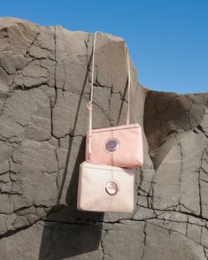Unique Bags, Accessories & Shoes For Women Pink Handbags, Unique Bags, Pouches, Hot Pink, Pastel, Accessories, Shoes, Women, Style