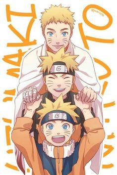 Naruto uzumaki #naruto