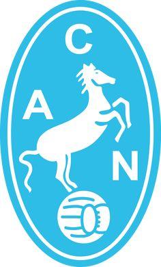 SSC Napoli old-school Soccer Logo, Team Mascots, Sports Clubs, Sports Logos, Old Logo, Great Logos, Football Team, Team Logo, Crests