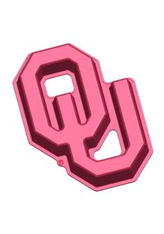Oklahoma (OU) Sooners Silicone FanPan Cake Pan http://www.rallyhouse.com/shop/oklahoma-sooners-oklahoma-sooners-silicone-fanpan-cake-pan-1072022?utm_source=pinterest&utm_medium=social&utm_campaign=Pinterest-OUSooners $27.95