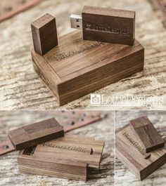 USB high end gift presentation - Google Search