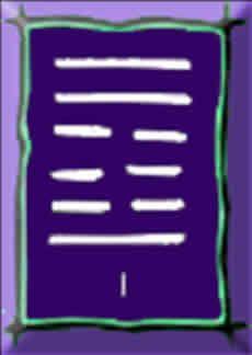 I CHING - O Livro das Mutações: Hexagrama 42. I / Aumento.