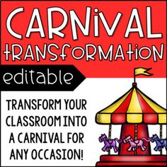 Classroom carnival games student New Ideas Carnival Classroom, Carnival Themes, Circus Theme, Funny Party Games, Toddler Party Games, School Games For Kids, Games For Girls, Movie Drinking Games, Circus Activities