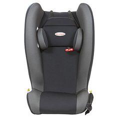 Safe-n-Sound Urban Booster Seat